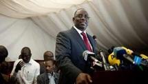 Présidentielle sénégalaise : Dakar, la leçon de démocratie