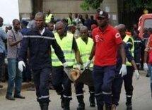 Thiès : Un vendeur de charbon retrouvé mort