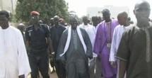 La procédure judiciaire qui attend Béthio et ses 11 disciples entendus par les gendarmes