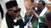 Affaire Béthio Thioune : Cheikh Sidy Makhtar Mbacké dit niet aux lobbyeurs de l'ancien régime