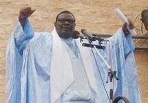 Après avoir déclaré que Serigne Saliou l'a complètement guéri : Cheikh Béthio se dédit
