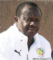 Des entraîneurs décryptent le rôle de Joseph Koto