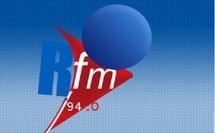 ECOUTEZ RFM EN DIRECT