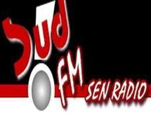 SUD FM EN DIRECT