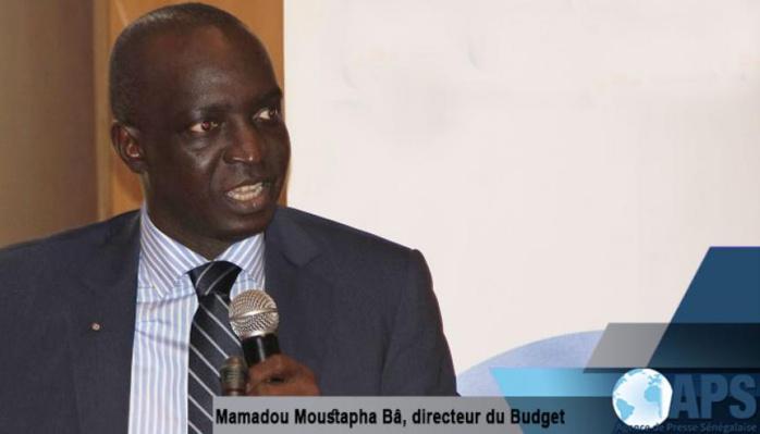 Dette du Sénégal : Moustapha Bâ explique les raisons de l'embellie