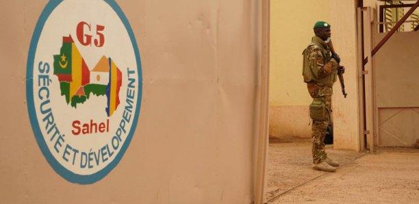 Ennemi prioritaire de la France et du G5 Sahel: Comment l'ex-EIGS en est arrivé là...
