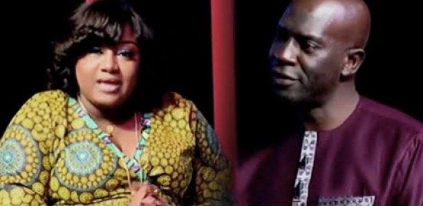 """Face 2 Face : Tounkara """"déçoit"""" Aïssatou Diop Fall"""