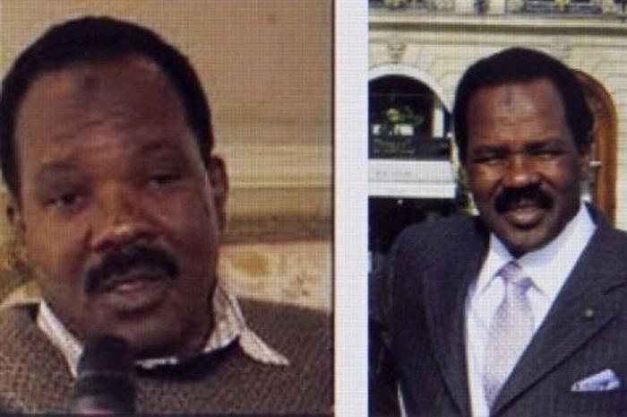 Conviction des services secrets sénégalais : Bachir Saleh est entré illégalement au Sénégal