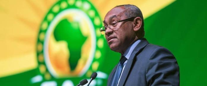 Accusée d'irrégularités financières : La CAF nie en bloc et avertit ses détracteurs…