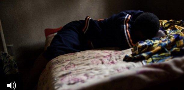 Thiaroye Sur Mer : Un homosexuel surpris sur un garçon de 10 ans