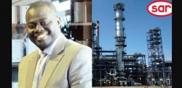 Malaise à la Sar : Khadim Bâ claque la porte