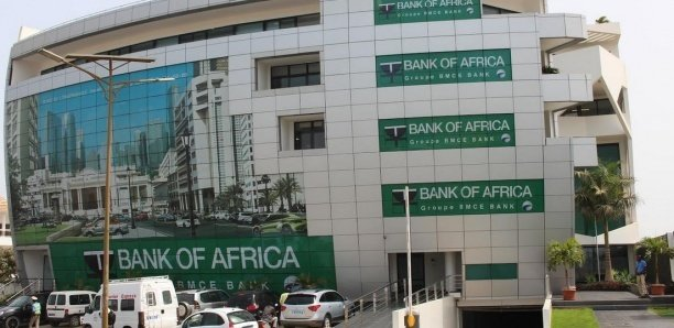 Bank of Africa : Plus de 500 millions volés, la machine judiciaire lancée