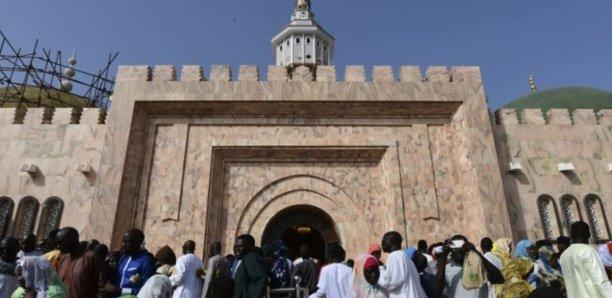 Fermeture des mosquées : Un Imam convoqué à la police à Diourbel