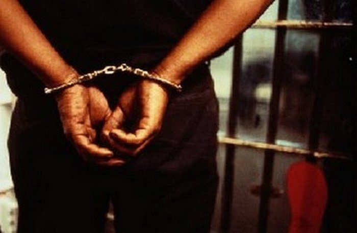 Covid-19 / Mac de Ziguinchor : Les tests du détenu fugitif et de deux autres sont négatifs.