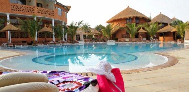 Coronavirus : Plus de 30 mille emplois menacés dans l'hôtellerie