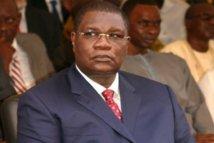 Le dossier de Ousmane Ngom transmis au Procureur spécial Alioune Ndao