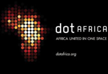 Après le .com, le .org et le .sn, le .africa bientôt disponible