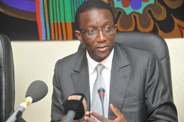 Covid-19 : L'État a déjà mobilisé 6 milliards Fcfa pour la diaspora
