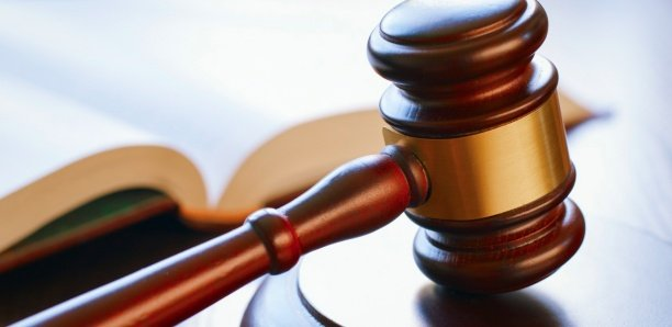 Grand Dakar : Il écope 3 mois de prison ferme pour des attouchements sur une fillette de 5 ans
