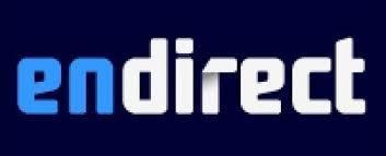 Foot en direct: Ligue 2 française (19:00), Bundesliga 2 à 17:30