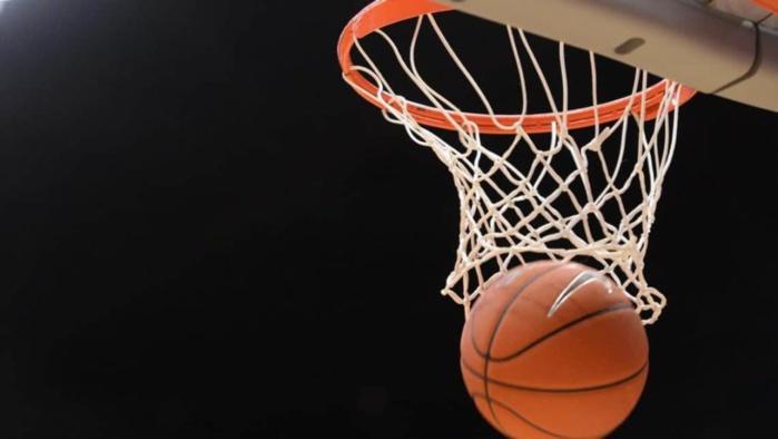 D2 Basket : Déjà en retard, la saison 2019-2020 finalement annulée, un nouveau départ prévu en janvier 2021