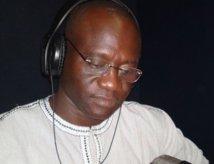 ECOUTEZ. Revue de presse du 18 septembre 2012 (Wolof) Par Mamadou Ndiaye Doss