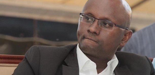 Salaires des PCA : Moussa Sy touche 7 millions, Abou Abel Thiam 10 millions, Ciré Dia 3 millions…