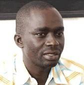 Ousmane Seck sort  un nouveau single