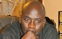 En prison, Cheikh Yérim Seck rédige un brûlot