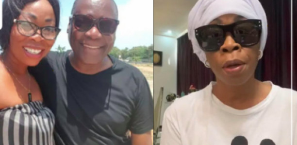 Révélations incroyables d'Aby Ndour sur Pierre Goudiaby Atepa