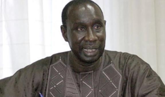 Mort de Bamba Ndiaye: Ses parents, amis et proches louent ses qualités humaines