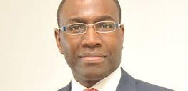 ZES : Sandiara une potentielle zone Économique exceptionnelle, selon Amadou Hott