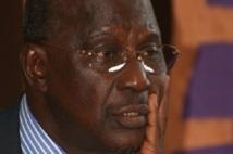 Cheikh Tidiane SY se prononce sur l'affaire de la trafiquante de drogue graciée par Wade