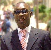 Tamsir Jupiter Ndiaye transféré au Camp pénal