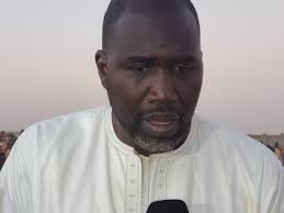 ITV AVEC NDONGO NDIAYE : « Le report des JOJ a été consensuel... Que la lutte devienne au Sénégal ce que le basket est aux États-Unis... Sadio est devenu un business »