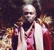 Diamil Bangoura, président de Prudence : « C'est Dieu qui a voulu qu'il y ait des homosexuels dans chaque société »