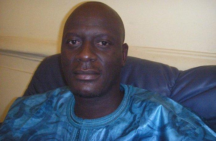 Remaniement : Le départ de Benoit Sambou du ministre de l'agriculture, un véritable gâchis, selon ses partisans