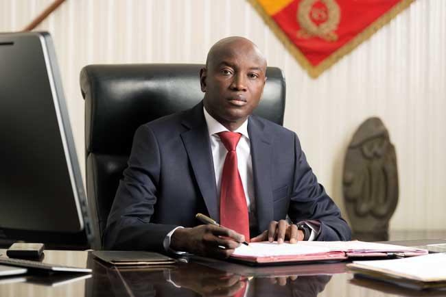 [Document] Commissariats de police : les nouvelles nominations du ministre Aly Ngouille Ndiaye