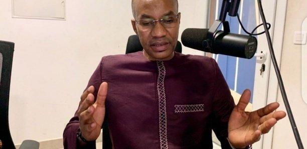 [Audio] La revanche de la campagne (Par Mamadou Ibra Kane)