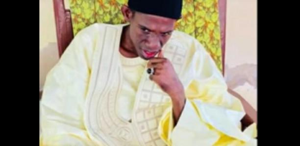 Touba: Rappel à Dieu de Serigne Cheikhouna Mbacké, fils du défunt 3e Khalife des mourides