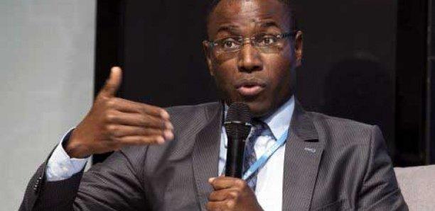 Relance de l'économie nationale : Amadou Hott partage les contours du PAP 2A avec la presse