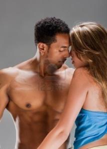 Dix phrases qu 39 il adore entendre au lit - Comment donner du plaisir a un homme au lit ...