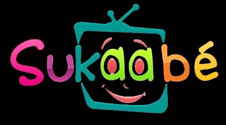 Janvier 2013 : SuKaabé TV, la 1ére chaîne sénégalaise pour Enfants