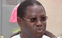 Pape Diop, ancien Président du Sénat : « Nous devons vulgariser davantage l'enseignement légué par le très regretté Serigne Saliou Mbacké »