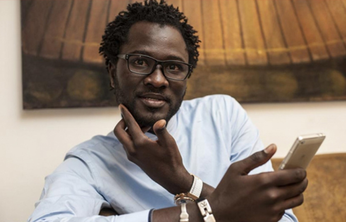 Violences en Guinée, Nigéria et Côte d'Ivoire: Cheikh Fall demande à l'UA et la Cedeao d'avoir le courage d'affronter les chefs d'Etat