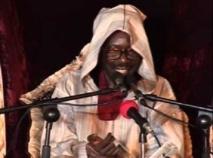 Gamou 2013 : Serigne Cheikh Ahmed Tidiane Sy imprime sa marque