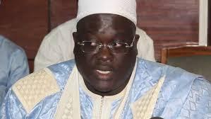 Sortie de Serigne Bass sur l'immigration : La réplique salée de Cheikh Abdoul Gaïndé Fatma à Guy Marius Sagna