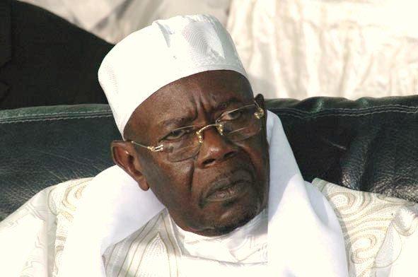 'Al Amin'' se félicite de la bonne organisation du Maouloud