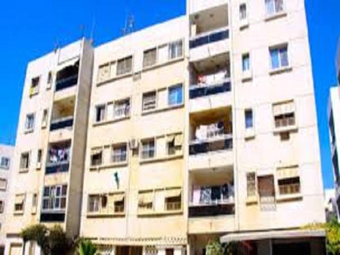 Le collectif des habitants des immeubles de Hann Maristes très en colère contre la Sn-HLM