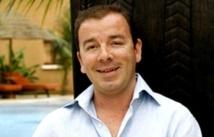 Entendu sur le fond du dossier, Bertrand Touly charge encore Luc Nicolaï